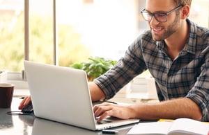 webinar-interne-audit-op-afstand