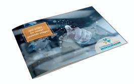 Can-mockup-ISO 27001 meest gestelde vragen