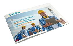 Can-mockup-bouwbedrijf kosten besparen